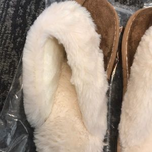 Amazon Shoes - BRAND NEW, NEVER WORN SLIDE ON SHOES